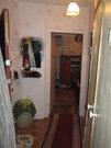 Продается 2-ком.квартира в п. Балакирево. - Фото 4