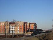 1к квартира в Новой Москве п. Рогово 1850000 руб - Фото 2