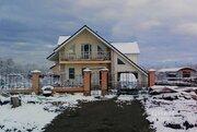 Продажа дома, Хабаровск, Вершинная улица