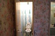 Продается квартира г Краснодар, ул 3-я Трудовая, д 56 - Фото 3