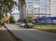 Аренда офиса, Ижевск, Ул. 30 лет Победы