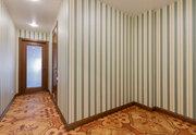 7 800 000 Руб., Квартира, ул. Краснознаменская, д.7, Продажа квартир в Волгограде, ID объекта - 333253352 - Фото 5