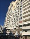 3-к квартира в ЖК Калипсо, Купить квартиру в Саратове по недорогой цене, ID объекта - 322364411 - Фото 8