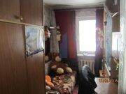Продажа дома, Кемерово, Ул. Обнорского - Фото 3