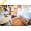 Продается 1 к квартира с отличным ремонтом на улице Хрустальной!, Продажа квартир в Ульяновске, ID объекта - 331648919 - Фото 8