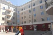 Ульянова Ленина 23 отличная трехкомнатная в центре рядом с метро - Фото 3