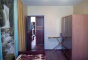 Квартира, ул. Чапаева, д.10 - Фото 2