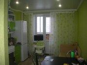 Продажа квартиры, Тольятти, Кудашева