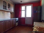 1 комнатная квартира на Балке. ул. Одесская. 40 м.кв., Купить квартиру в Тирасполе по недорогой цене, ID объекта - 322506415 - Фото 5