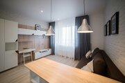 Сдается шикарная квартира-студия - Фото 4
