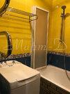 Сдается квартира, Снять квартиру в Дмитрове, ID объекта - 333452786 - Фото 10