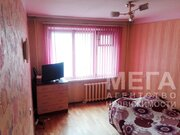 Объект 590614, Продажа квартир в Челябинске, ID объекта - 327825425 - Фото 4