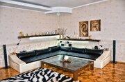 Продажа дома, Ленина, Ул. Казачья - Фото 3
