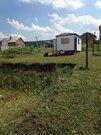 Земельные участки в Ставропольском крае