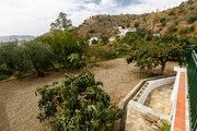 248 000 €, Продаю загородный дом в Испании, Малага., Продажа домов и коттеджей Малага, Испания, ID объекта - 504362518 - Фото 32