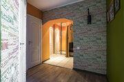 Прекрасная двухкомнатная квартира, Купить квартиру в Санкт-Петербурге по недорогой цене, ID объекта - 329314328 - Фото 12