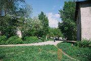 Продам двухкомнатную (2-комн.) квартиру, Гризодубовой ул, 37/4, Нов.