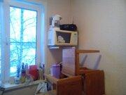 2 950 000 Руб., Продажа, Купить квартиру в Сыктывкаре по недорогой цене, ID объекта - 323221241 - Фото 8