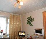 Продаю комнату, Купить комнату в квартире Омска недорого, ID объекта - 700694834 - Фото 10