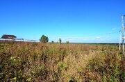 Земельный участок 8 соток Озерецкое - Фото 3