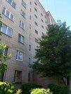 Продам однокомнатную квартиру в хорошем районе