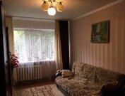 Продажа квартир ул. Вишневского