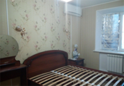 Квартира, ул. Грамши, д.55