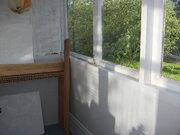 Квартира новой планировки - Фото 4