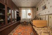 3 200 000 Руб., Продажа двухкомнатной квартиры на Пешехонова, Купить квартиру в Наро-Фоминске, ID объекта - 334095266 - Фото 9