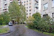 Продаётся большая 72 кв.м трехкомнатная возле парка Сосновка - Фото 3