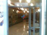 Продажа офиса 460м2 на ул. Менделеева 130, Продажа офисов в Уфе, ID объекта - 600966165 - Фото 6