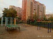Продается 1-комнатная квартира в г. Ивантеевка, ул. 16 - Фото 5