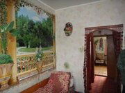Дом в Рославле 100м от р. Остер, Продажа домов и коттеджей в Смоленске, ID объекта - 501533739 - Фото 15