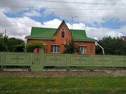 Продажа дома, Новоалександровский район - Фото 1