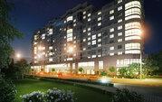 Продаю квартиру в ЖК Авеню ул. Рабочая центр - Фото 2