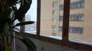 Продается 2 комнатная квартира г. Щелково ул. Комсомольская д.20., Продажа квартир в Щелково, ID объекта - 325148534 - Фото 23