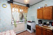 850 000 Руб., Квартира однокомнатная 2 этаж, Купить квартиру в Заводоуковске по недорогой цене, ID объекта - 319178178 - Фото 8