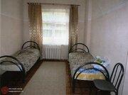 Продам дом. Мостовской рп - Фото 3