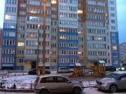 1-комнатная квартира в г. Кстово посуточно, Квартиры посуточно в Кстово, ID объекта - 308943937 - Фото 6