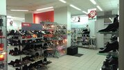500 Руб., Сдам торговое помещение на первом этаже в центре, Аренда торговых помещений в Барнауле, ID объекта - 800344352 - Фото 6