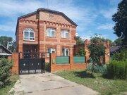 Продажа дома, Алексеевское, Алексеевский район, Ул. Комсомольская - Фото 2