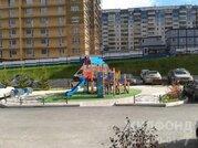 Продажа квартиры, Новосибирск, Ул. Лазурная
