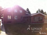 Дом в Татарстан, Казань ул. Аяза Гилязова, 13 (312.0 м) - Фото 1