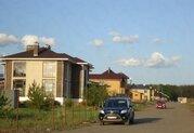 Продажа участка, Подклетное, Соборная - Фото 2