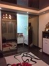 2 500 000 Руб., Продается однокомнатная квартира в новом панельном доме, дому 4 года. ., Купить квартиру в Ярославле по недорогой цене, ID объекта - 320200100 - Фото 6
