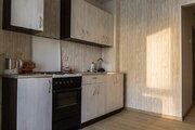 Продается 3-комн. квартира 62.9 м2 - Фото 5