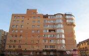 Продажа квартиры, Калуга, Ул. Космонавта Комарова - Фото 1