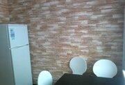 Хорошая , уютная квартира с евро ремонтом.Вся необходимая мебель и ., Аренда квартир в Ярославле, ID объекта - 317881694 - Фото 9
