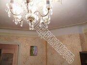 Продается 5-к Дом ул. Дружининская, Продажа домов и коттеджей в Курске, ID объекта - 502324153 - Фото 15