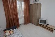 Сдаю квартиру 25 Сентября, 40а - Фото 2